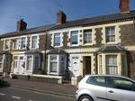 3 bedroom house share to rent
